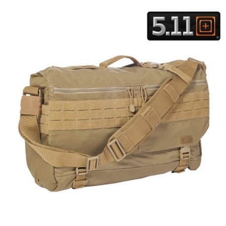 Sacoche tactique 5.11 Tactical Rush Delivery Xray chez www.equipements-militaire.com