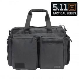 Sac de déplacement 5.11 Tactical chez www.equipements-militaire.com