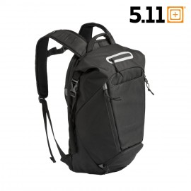 Sac militaire 5.11 Tactical Covert Boxpack