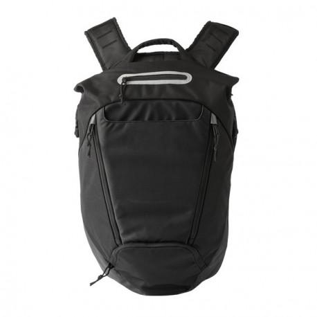 Sac militaire 5.11 Tactical Covert Boxpack chez www.equipements-militaire.com