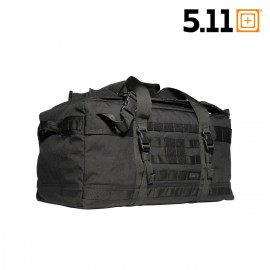 Sac de transport 5.11 Tactical Rush Lima