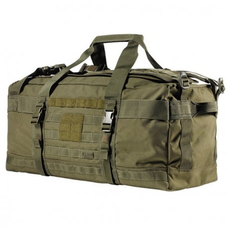 Sac de transport 5.11 Tactical Rush Lima chez www.equipements-militaire.com
