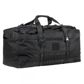 Sac de transport 5.11 Tactical Rush Xray