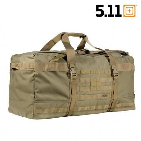 Sac de transport 5.11 Tactical Rush Xray chez www.equipements-militaire.com