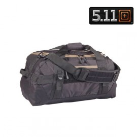 Sac 5.11 Tactical NBT Duffle Lima