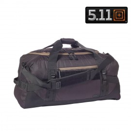 Sac 5.11 Tactical NBT Duffle Xray