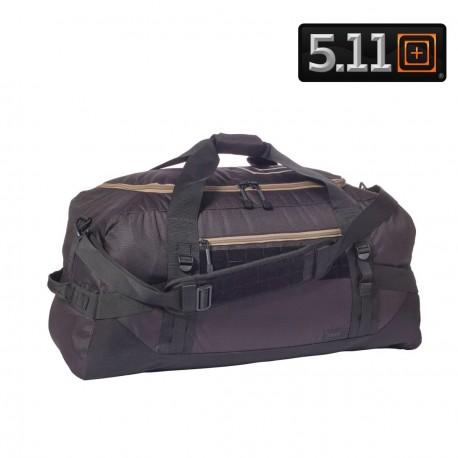 Sac 5.11 Tactical NBT Duffle Xray chez www.equipements-militaire.com