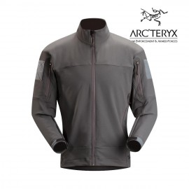 Veste coupe-vent Arc'teryx Drac Jacket