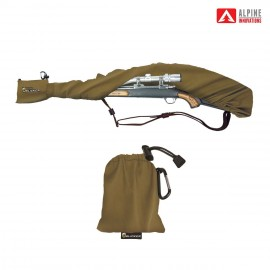 Housse Slicker Gun Alpine Innovations