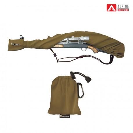 Housse Slicker Gun Alpine Innovations chez www.equipements-militaire.com