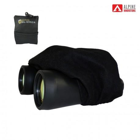 Housse binoculaire large Alpine Innovations chez www.equipements-militaire.com