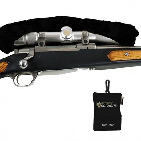 Housse optique long 30-38cm Alpine Innovations chez www.equipements-militaire.com