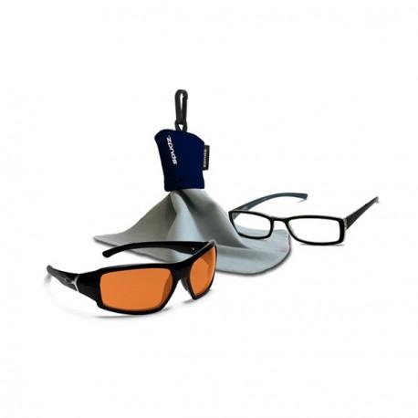 Chiffon Microfibre Ultra Alpine Innovations chez www.equipements-militaire.com