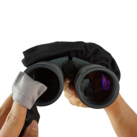 Housse binoculaire large Alpine Innovations