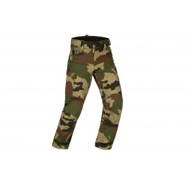 Operator Combat pant M.KIII CE Clawgear chez www.equipements-militaire.com