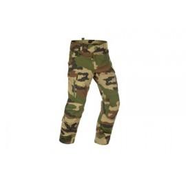 Pantalon tactique Raider MK IV CE Clawgear