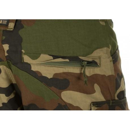 Pantalon tactique Raider MK IV CE Clawgear chez www.equipements-militaire.com