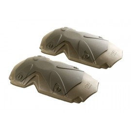 Genouillères D3O Trust HP Internal Knee Pad