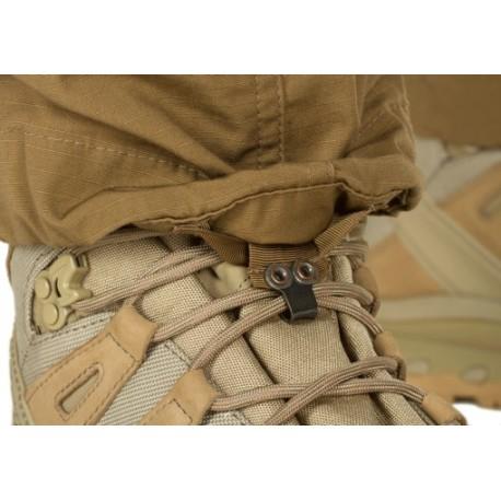 Operator Combat pant M.KIII COYOTE Clawgear
