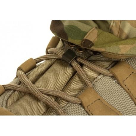 Operator Combat pant M.KIII Multicam Clawgear chez www.equipements-militaire.com
