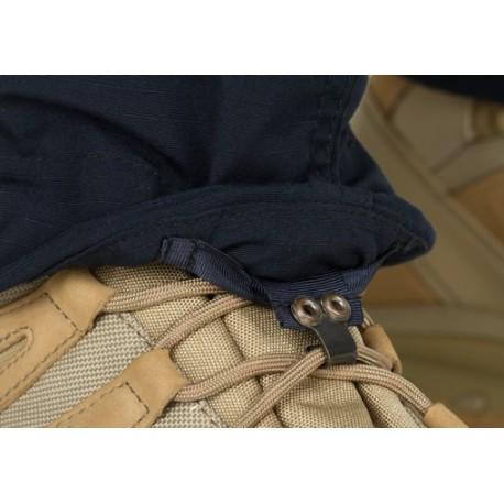 Operator Combat pant M.KIII Bleu Clawgear chez www.equipements-militaire.com