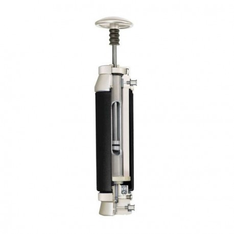 Filtre à eau Katadyn Pocket sur www.equipements-militaire.com