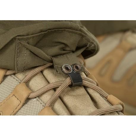 Operator Combat pant M.KIII Vert Clawgear chez www.equipements-militaire.com
