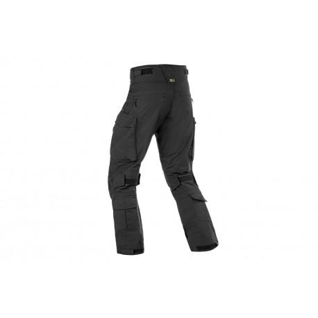 Pantalon tactique Raider MK IV Noir Clawgear chez www.equipements-militaire.com