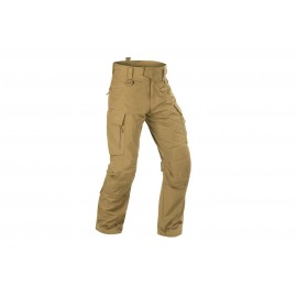 Pantalon tactique Raider MK IV Coyote Clawgear