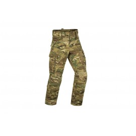 Pantalon tactique Raider MK IV Multicam Clawgear