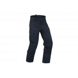 Pantalon tactique Raider MK IV Bleu Clawgear