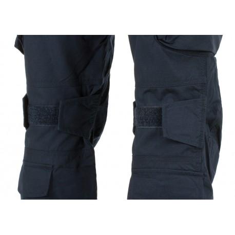 Pantalon tactique Raider MK IV Bleu Clawgear chez www.equipements-militaire.com