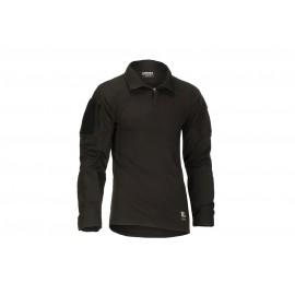 Chemise de combat ClawGear Combat Shirt MK III Noire