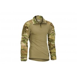 Combat Shirt M.KIII Multicam Clawgear chez www.equipements-militaire.com