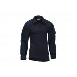 Chemise de combat ClawGear Combat Shirt MK III Bleue