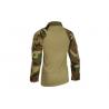 Chemise de combat ClawGear Combat Shirt MK III Centre Europe