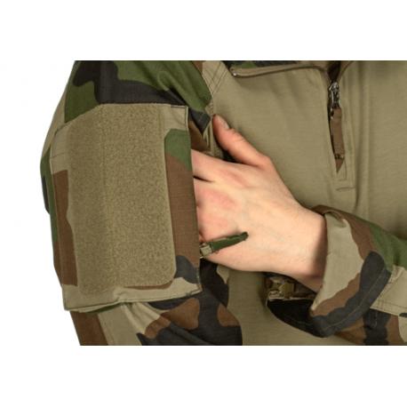 Combat Shirt M.KIII CE Clawgear