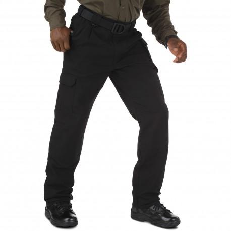 Pantalon 5.11 Tactical sur www.equipements-militaire.com