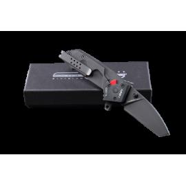 Couteau de combat Extrema Ratio MF0 Tanto sur Equipements-militaire.com