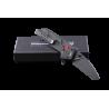 Couteau de combat Extrema Ratio MF0 Tanto