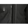 Veste polaire Aviceda Clawgear chez www.equipements-militaire.com