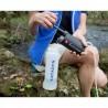Filtre à eau Katadyn Mini sur www.equipements-militaire.com