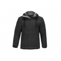 Veste polaire Milvago Hoody Clawgear
