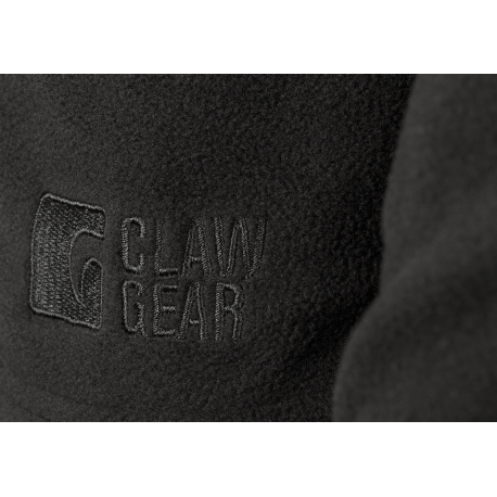 Veste polaire Milvago Hoody Clawgear chez www.equipements-militaire.com