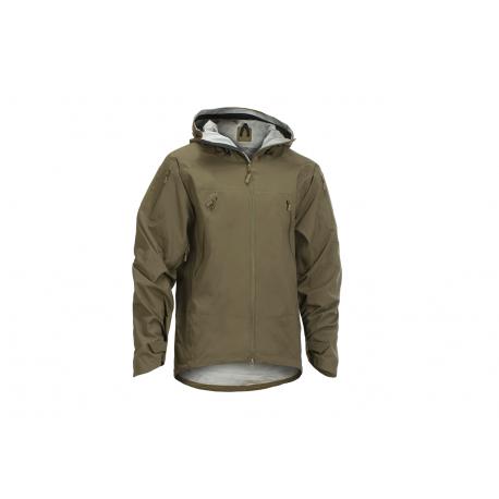 Veste Melierax Jacket Clawgear Vent Coupe Hardshell FFfpzA