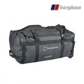 Sac de voyage Gladius Berghaus chez www.equipements-militaire.com