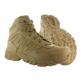 Chaussures d'intervention Magnum Uniforce 6.0