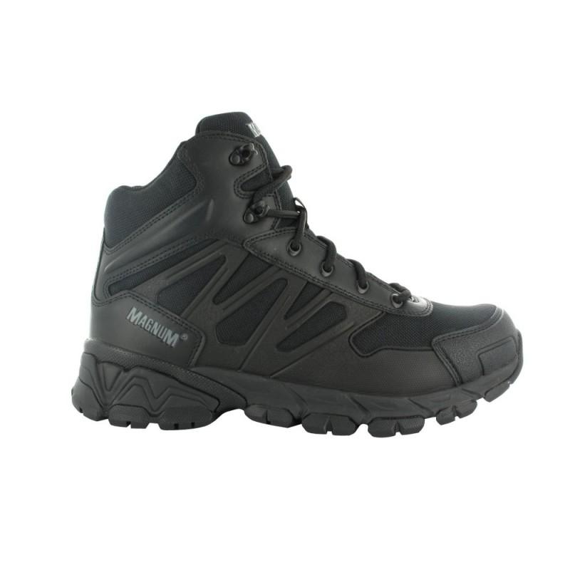 6 Magnum Chaussures 0 Uniforce D'intervention xCrBedo