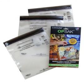 Pochette étanche OPSak - 7x7