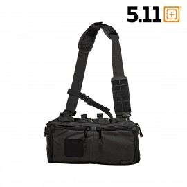 Sacoche tactique 5.11 Tactical 4 Banger Bag